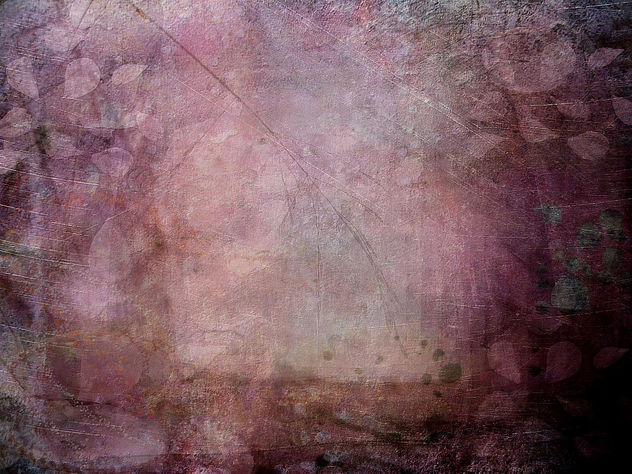 magic stones- free texture - Free image #312831