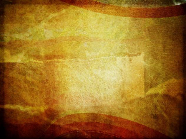 tibetan style- free texture - Kostenloses image #312841