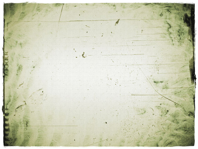 unaciertamirada textures 39 - Free image #312961