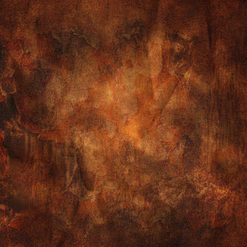 dark texture - image #313071 gratis