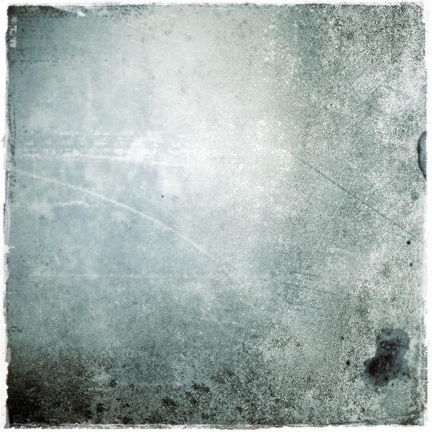 unaciertamirada texture 47 - Free image #313211