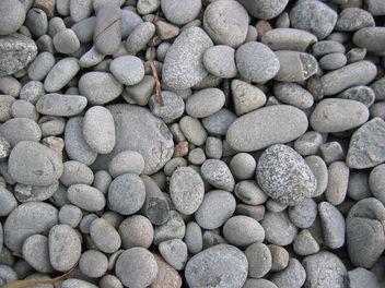 Stone Texture - бесплатный image #313221