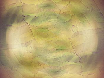 pastel cracks - image gratuit #313311