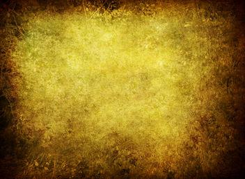 Autumn - бесплатный image #313531