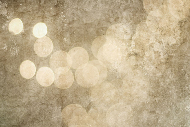free_high_res_texture_260 - Free image #313631