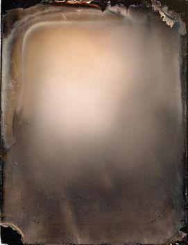 Light Spots - Kostenloses image #313761