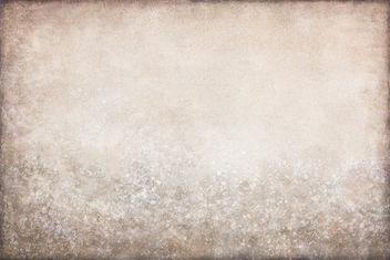 Stone Blush - Free image #313781