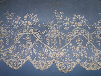 Lace - Kostenloses image #313911
