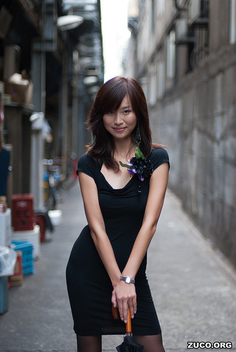 Yang Yang - Free image #314231