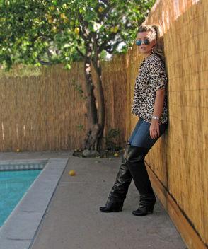 Jeans-loveMaegan - бесплатный image #314421