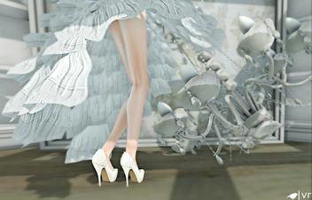 [Innocent] Dream - Kostenloses image #315151