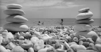 CARMEN FIANO BAIA DELLE ZAGARE - Free image #316751