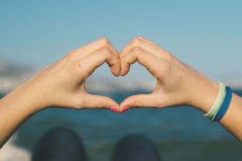 Love - Kostenloses image #318341