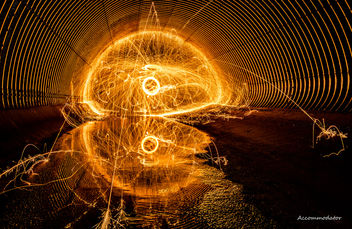 Milf Explosion - Free image #318651