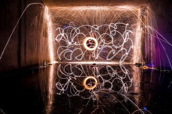 Fire Light - бесплатный image #318961