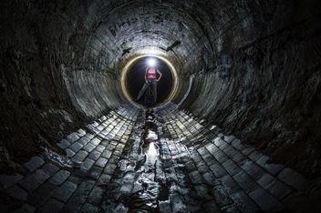 Adventure Underground - image #319511 gratis