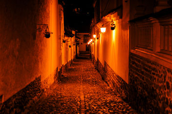 love street - image #320801 gratis