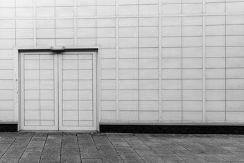 White Boxes - image gratuit #321351