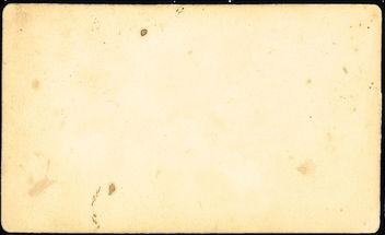 Plain Jain - Free image #321701