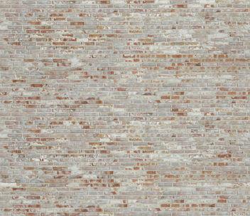 free seamless texture recycled brick, seier+seier - Kostenloses image #321771