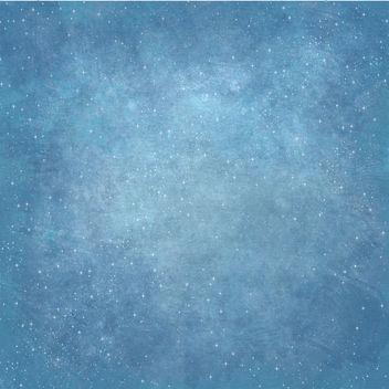 Twilight stars - Free image #321821