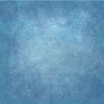 Twilight stars - image #321821 gratis
