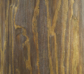 Free Wood Textures - Free image #321841
