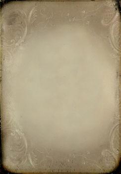 Soft Back - image #321941 gratis