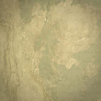 texture - Free image #321951