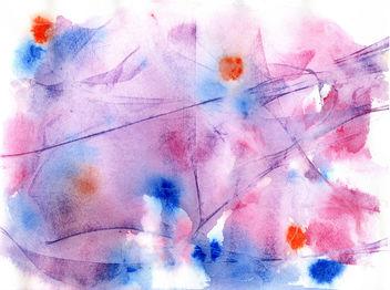 Texture - бесплатный image #322071