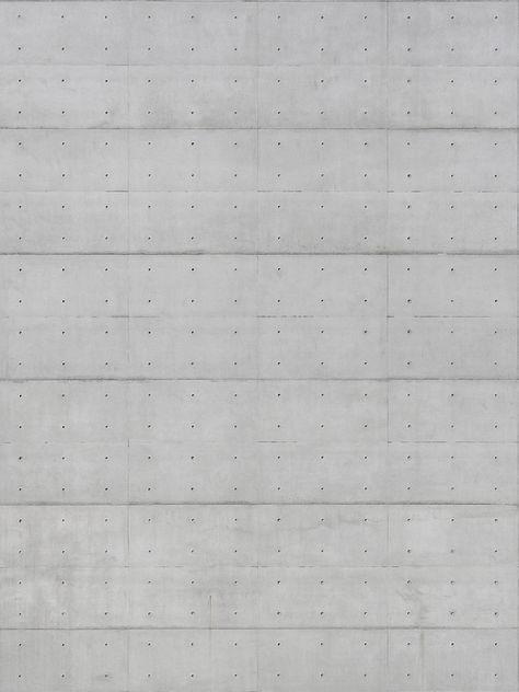 free concrete texture, seamless tadao ando style, seier+seier - Free image #322091