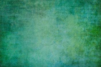 Emerald Cove - Kostenloses image #322131