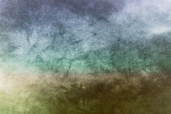 texture - image gratuit #322251