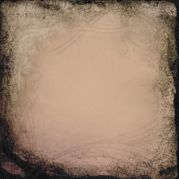 Tin type transformation #3 - Free image #322511