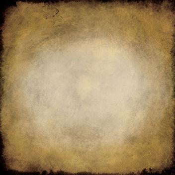 Man cave - Free image #322561