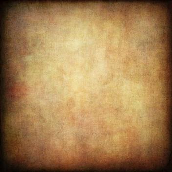 Divine Longing - image #322671 gratis