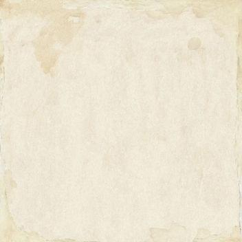 BrownSplat 14 x 14 - Kostenloses image #322811