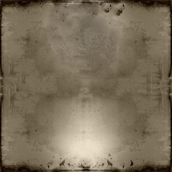 moon rise - image #323041 gratis
