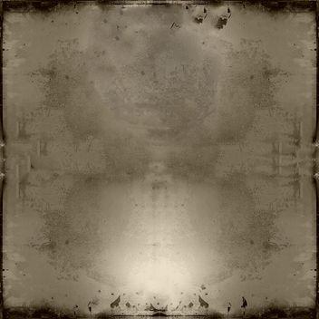moon rise - Free image #323041