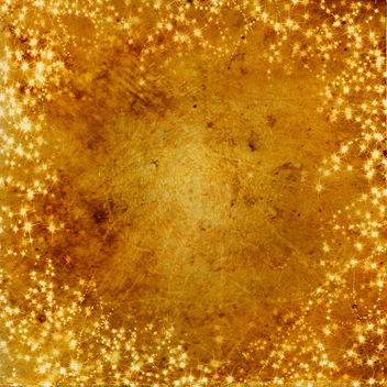 Sparkling stars - image #323181 gratis