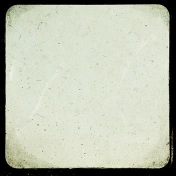 duaflex IV - Free Texture - бесплатный image #323341