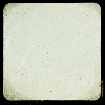 duaflex IV - Free Texture - Free image #323341