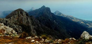 Sierra Aitana #dailyshoot #Spain - Free image #323701