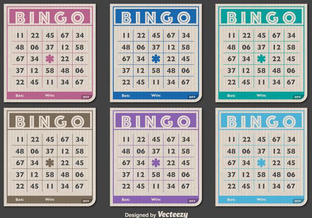 азартные игры бесплатно казино вулкан