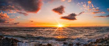 Caspersen Beach - Free image #329001