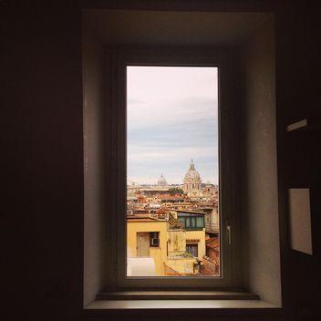 Rome - image gratuit #332001