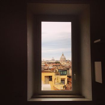 Rome - image #332001 gratis