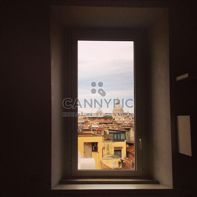 Rome - Free image #332001