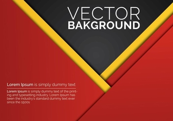 abstract background - vector #333431 gratis