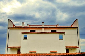 Venice architecture - Kostenloses image #333721
